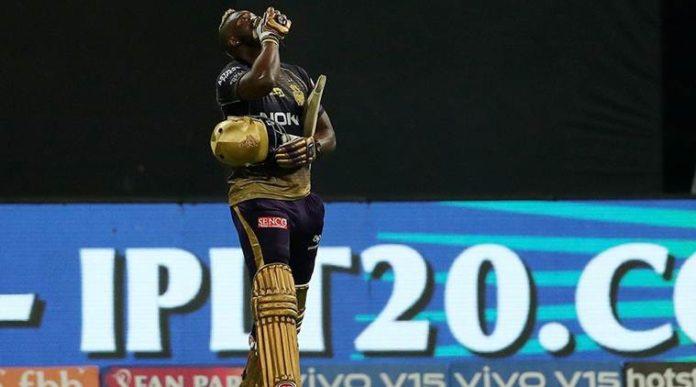 IPL 2020: Kolkata Knight Riders 's Main Strengths and Weakness