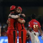 Watch: Kohli Gives A Heartfelt Message TO RCB Before IPL Auction