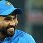 Rohit Sharma Injury Update: BCCI Passes Judgement On His Availability
