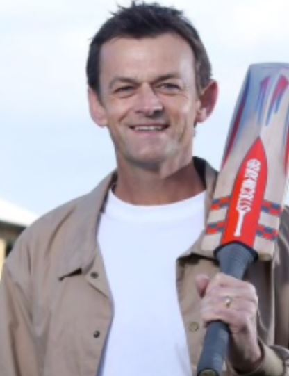 Australia Is All Set To End The T20 World Cup Drought At Home: Former Australian Cricketer Adam Gilchrist