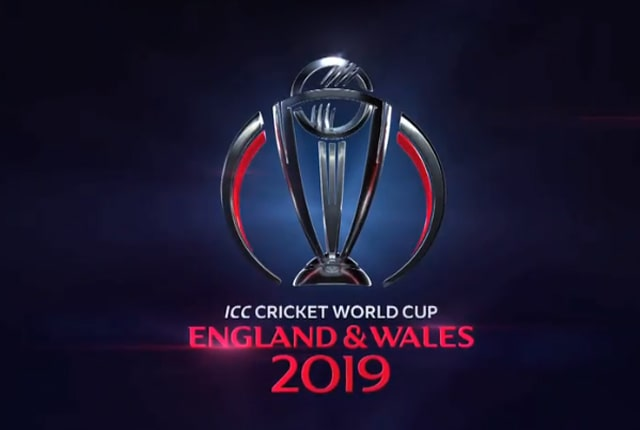icc-cricket-world-cup-2019-the-fair-of-stars