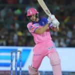 Butler Says IPL Not Being Played Now Is A Shame