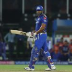 IPL Governing Council Permits The Idea Of Playing 'friendlies' Overseas