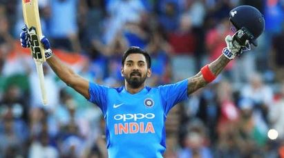 Virat Kohli To Continue With K L Rahul For Some Time
