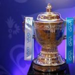 IPL 2020 To Remain Suspended Till 15th April