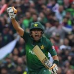 Pakistan Keeps Up Their Hunt For Semi-finals