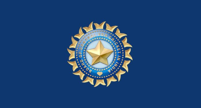 New Member To Nominate As BCCI Apex Council Representative By CAG