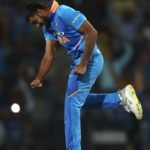 Vijay Shankar Refers To The IPL 2020 'Uncompromising Stuff'