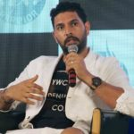 Focus Of Youngsters Is To Play IPL And Not Four-Day Cricket