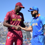 India Tour Of West Indies - West Indies Cricket Announce Their 14-Man T20 Squad