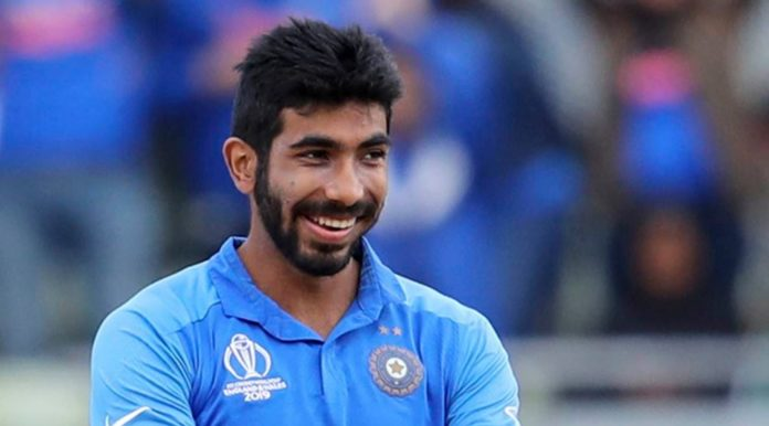Pakistan Former Cricketer Gets Trolled For His comments On Bumrah