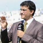 Know, What Ganguly said on Bumrah's Fitness Test?