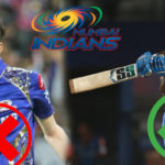 IPL 2020 : Mumbai Indians Release Mayank Markande And Rope-In Sherfane Rutherford