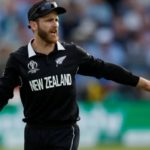 Kane Williamson On Limelight As India Tours New Zealand