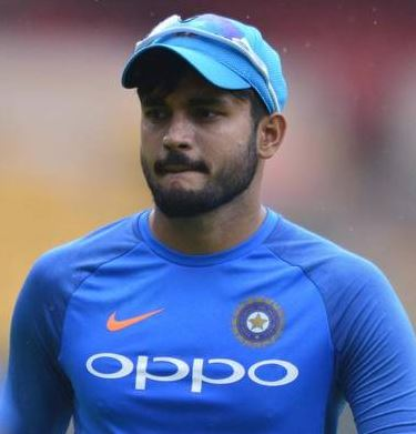 Manish Pandey Ton Drives India-A To Victory