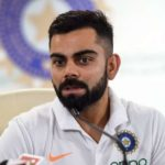 Kohli Says, Break Related Mental Health Should Not Be Viewed Negatively