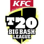 BBL 2019-20: Schedule, Date, Time, Fixture, Big Bash League 2019-20