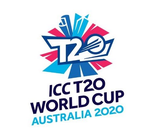 ICC Women's T20 World Cup Qualifier 2019 Schedule Announced