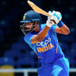 India Tour Of West Indies - Will Batting No.4 Be Fixed Up With Shreyas Iyer ?