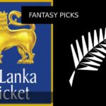 New Zealand Women Vs Sri Lanka Women 3rd Match Prediction