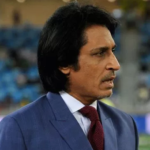 Doesn't Want 'characters' like Sharjeel Khan : Ramiz Raja