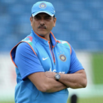 Will Ravi Shastri Remain As The Head Coach Of Team India ?