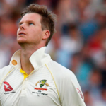 Smith Blames Loss Of Quick Wickets For Defeat Against India