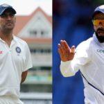 India Vs West Indies: Virat Kohli Equals MS Dhoni's Record