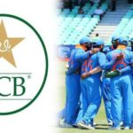 Terror Threat For Indian Cricket Team - PCB Warns BCCI