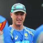IPL 2020: Sunrisers Hyderabad Appoint Brad Haddin As Assistant Coach