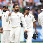 Why India Have Been Awarded 60 Points For Winning Antigua Test vs West Indies