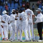 IND vs WI: Match Review - Ishant, Bumrah And Rahane Script A Clinical Win For India