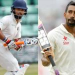 Rishabh Pant vs Wriddhiman Saha: Former Indian Wicket-Keeper Wants This Player To Play In 2nd Test