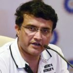 Saurav Ganguly Gives His Valuable Advice To Virat kohli