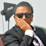 Sunil Gavaskar Astonished By Indian Team Selection For The 1st Test Against Windies
