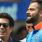 No One Can Break Sachin's Record, Even Virat - Virender Sehwag