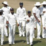 WI vs IND: 2nd Test Review - A fantastic Team Effort Gives India A Clean Sweep