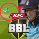 BBL 2019 - Cricket Australia Replaces Boundary Count Rule In Big Bash League
