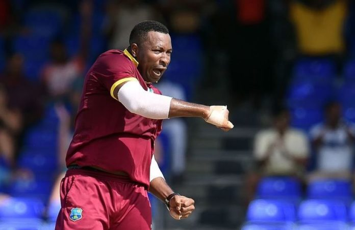 Kieron Pollard An Asset To West Indies Team - Brian Lara