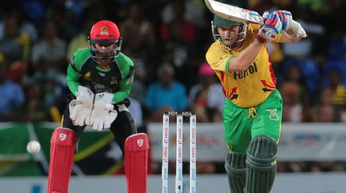 Fantasy Picks For Guyana Amazon Warriors vs St Kitts and Nevis Patriots 4th Match | Caribbean Premier League 2019 | CPL | Playing XI, Pitch Report & Fantasy Picks | Dream11 Fantasy Cricket Tips | GAW vs SNP