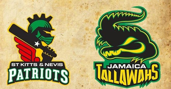 Match Prediction For St Kitts & Nevis Patriots vs Jamaica Tallawahs 7th Match | Caribbean Premier League 2019 | CPL 2019 | SNP vs JT