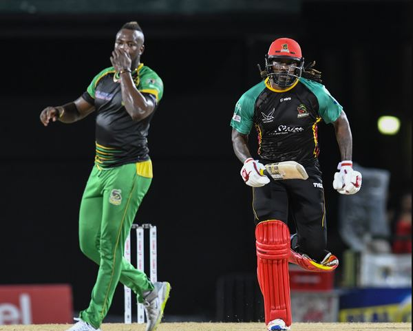Fantasy Picks For St Kitts & Nevis Patriots vs Jamaica Tallawahs 7th Match | Caribbean Premier League 2019 | CPL | Playing XI, Pitch Report & Fantasy Picks | Dream11 Fantasy Cricket Tips | SNP vs JT