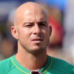 IPL 2020 : Herschelle Gibbs Express Interest In Becoming RCB's Batting Coach