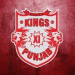 Full List Of Fixtures, Venue, And Timings Of Kings XI Punjab In IPL 2020