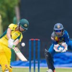 Dream11 Prediction For Australia Women Vs Bangladesh Women
