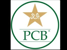 PCB Are Bearing A Huge Loss Due To Irregularities In PSL