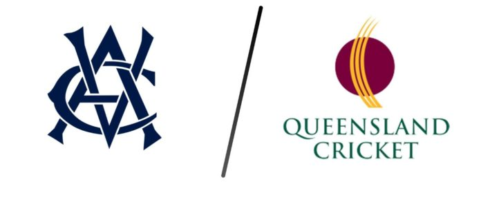 Match Prediction For Victoria vs Queensland 10th ODI | Australia One-Day Cup 2019 | VIC vs QUE | Australia ODD