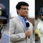 Sourav Ganguly Feels Rohit Sharma Must Replace KL Rahul As the Test Opener