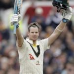 Steve Smith Eligible To Be Captain Again As Captaincy Ban Ends