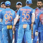 Predicted Indian 15-Man Squad For Bangladesh T20I series